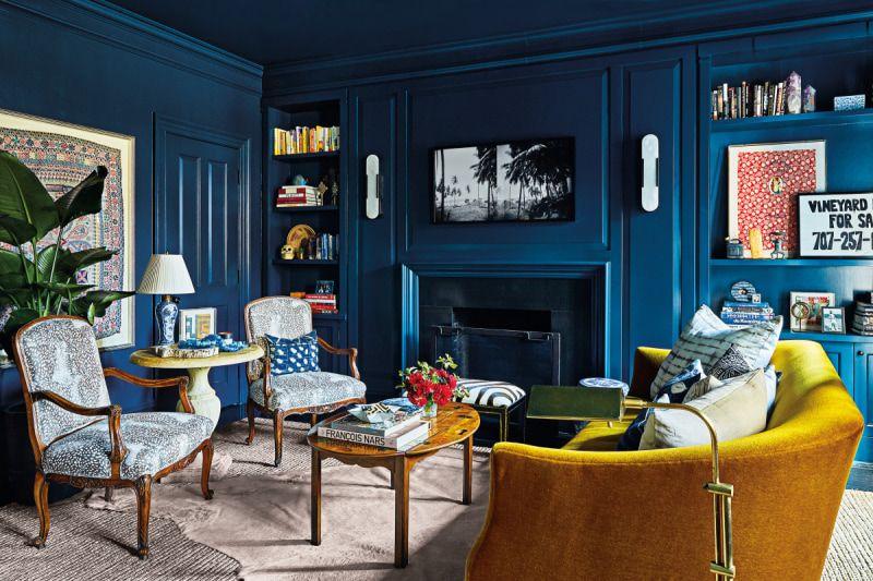 Best Living Room Design Ideas 2018 Eclectic Living Room Best Living Room Design Living Room Colors