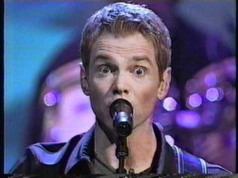 Steven Curtis Chapman Dive 1999 Dove Awards Youtube Christian Music Lyrics Christian Artists Christian Music