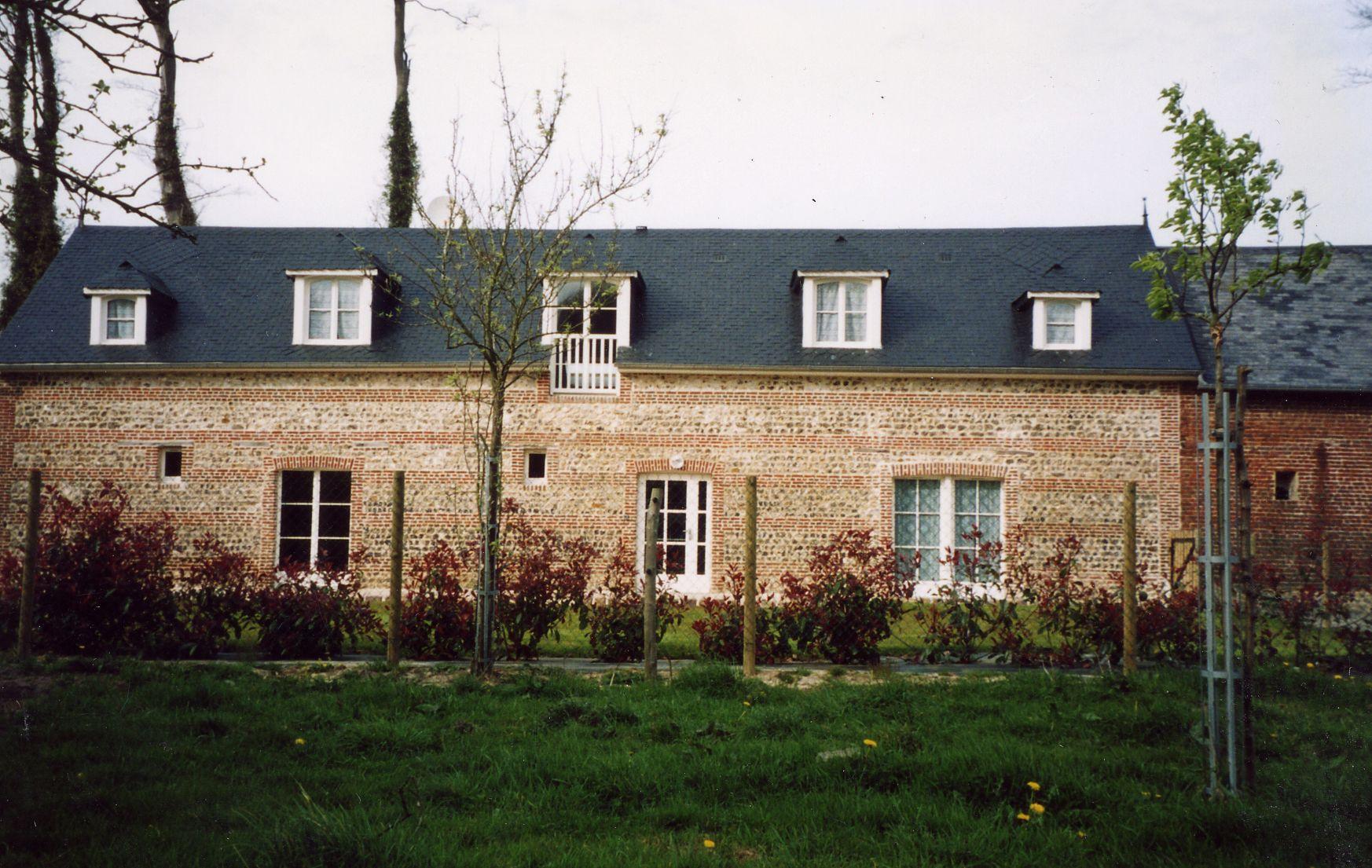 Gîte à St Léonard Gite Gite De France Location Gite