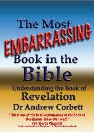 Understand the book of revelation ebook by dr andrew corbett understand the book of revelation ebook by dr andrew corbett fandeluxe Ebook collections