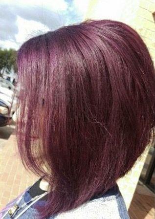 Paul Mitchell 6v 4v Widows Peak Technique Hair By Melanie G