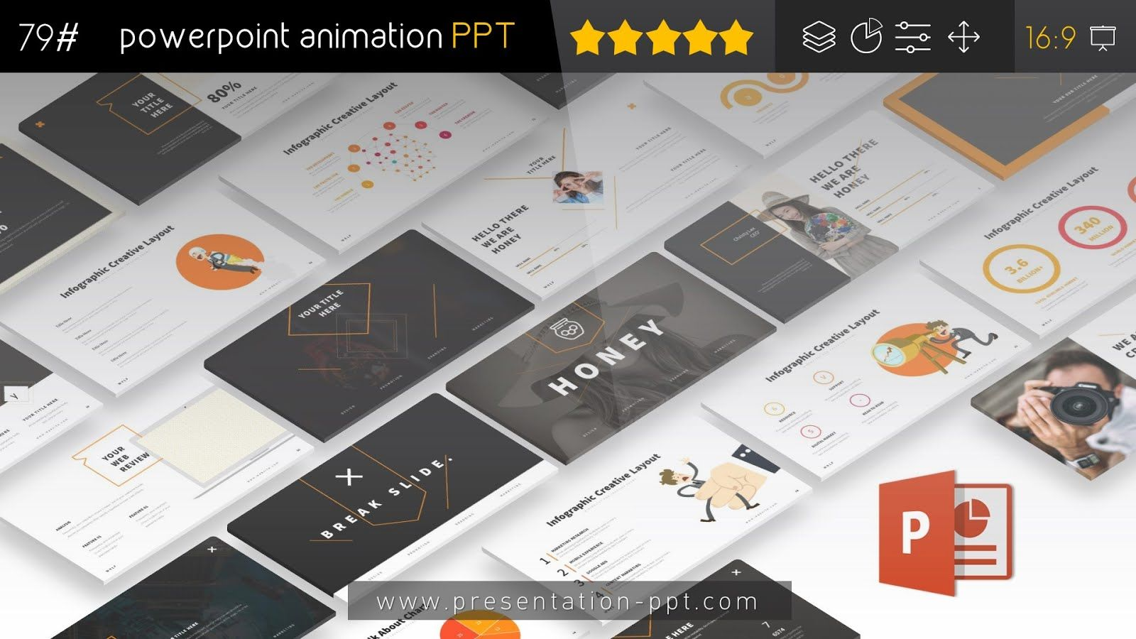 Good Template For Powerpoint Presentations Animation Free Powerpoint Presentation Powerpoint Animation Powerpoint