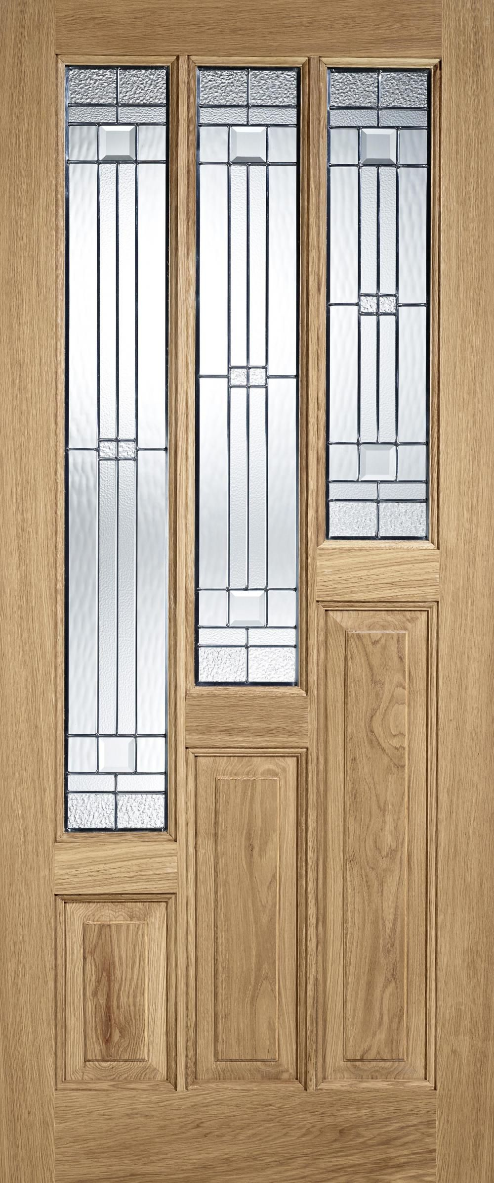 lots of glass in the front door Coventry Elegant | LPD Doors & lots of glass in the front door Coventry Elegant | LPD Doors | reno ...