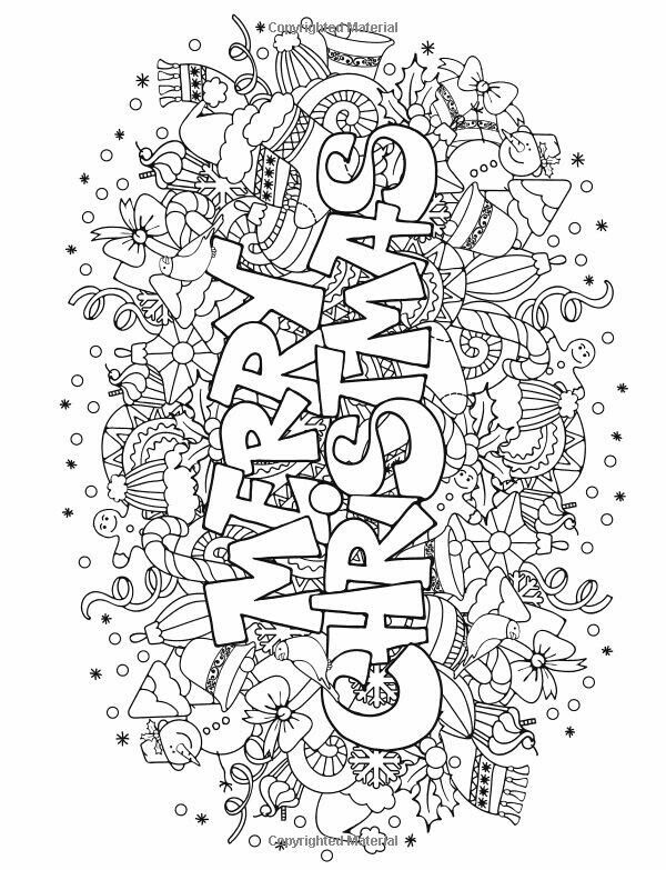 Pin By Deanna Harrison On Coloring Christmas Coloring Books Christmas Coloring Sheets Coloring Books