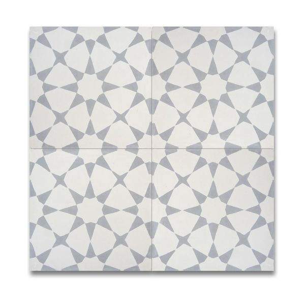 Excellent 12 X 24 Floor Tile Tiny 12X12 Black Ceramic Tile Flat 1930S Floor Tiles Reproduction 2 X 12 Ceramic Tile Old 2X4 Glass Tile Backsplash Yellow4 X 4 Ceramic Wall Tile Fireplace  Pack Of 12 Medina Grey And White Handmade Cement And ..