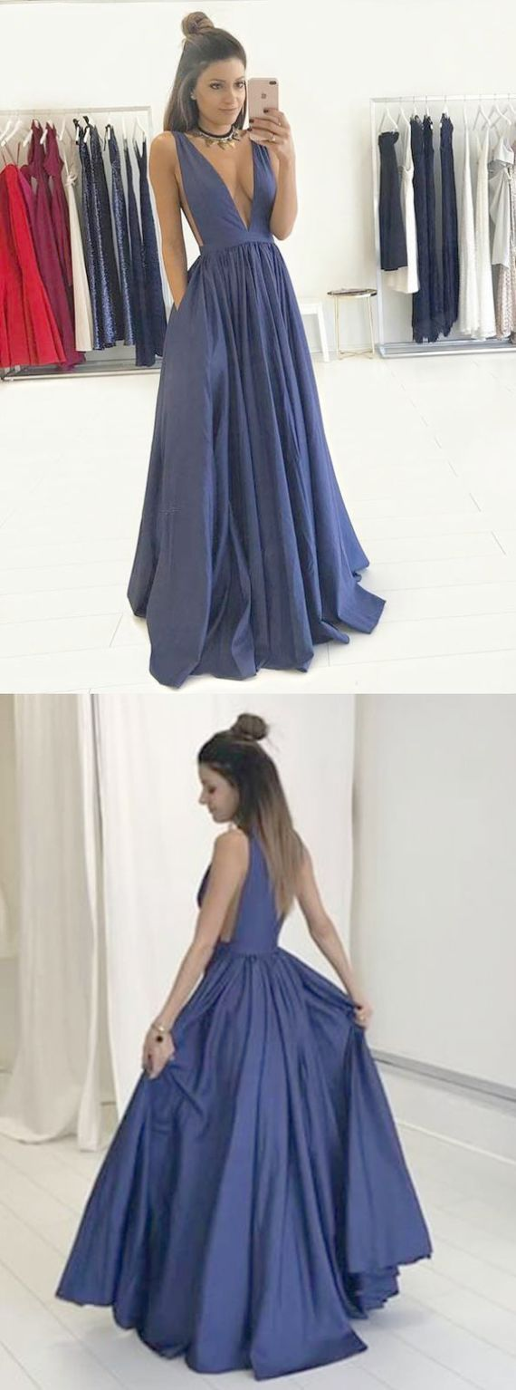 Ah pretty prom dresses under followfashiongirl fashion