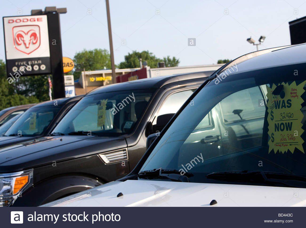 premier ram s chrysler homepage cherokee medicine celebration kag sliders jackson jeep dealers event hat dodge dealer
