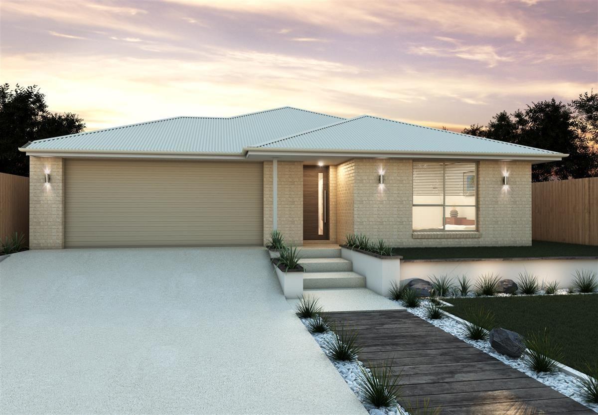 Hobart west home design gj gardner make building your new stress free also riverside sizes designs in   rh pinterest