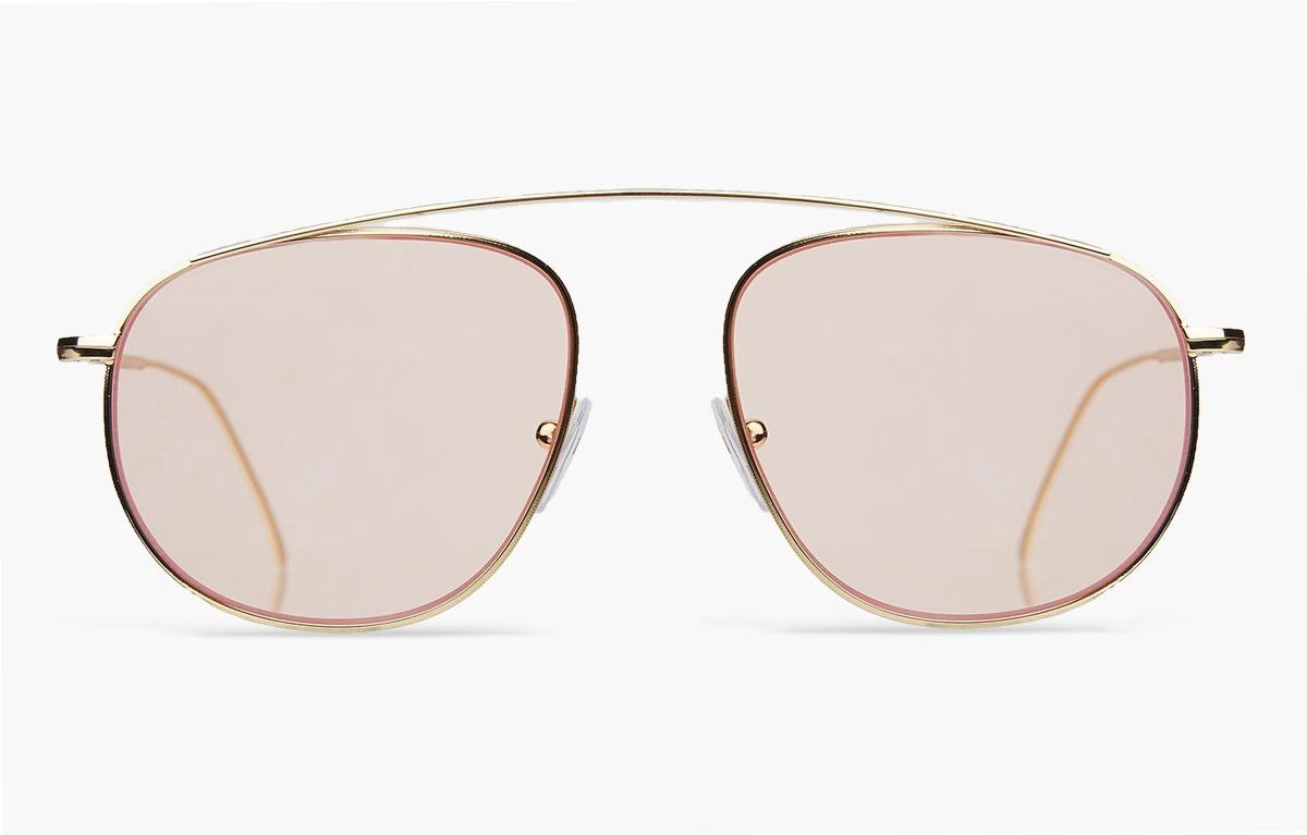 a6c979ab350 ILLESTEVA Santorini Sunglasses