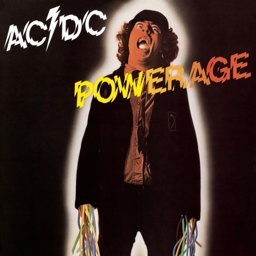 http://streamd.hitparade.ch/cdimages/acdc-powerage_a.jpg