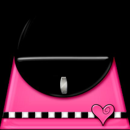 purse png logo ideas pinterest clip art pictures cricut and rh pinterest com