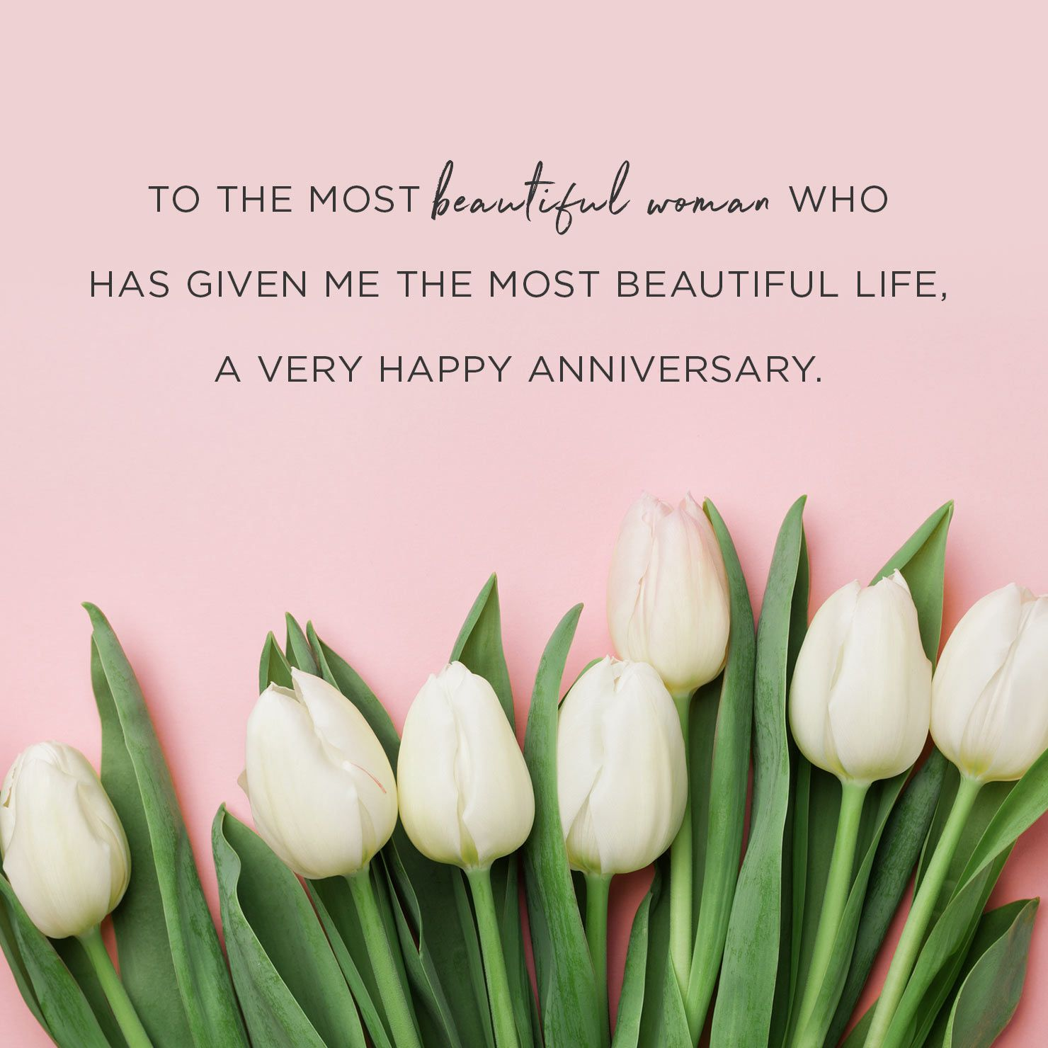 80 Heartfelt Happy Anniversary Messages With Images Shutterfly Happy Anniversary Messages Anniversary Message Happy Anniversary