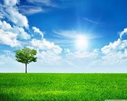 Image Result For Full Nachural Image Beautiful Landscape Pictures Desktop Background Nature Landscape Pictures