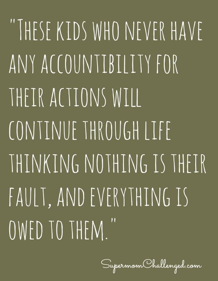 at what age should teenagers be held responsible for their own actions What is the age of accountability our first parents, choose their own way instead of age where they are held accountable to god for their actions.