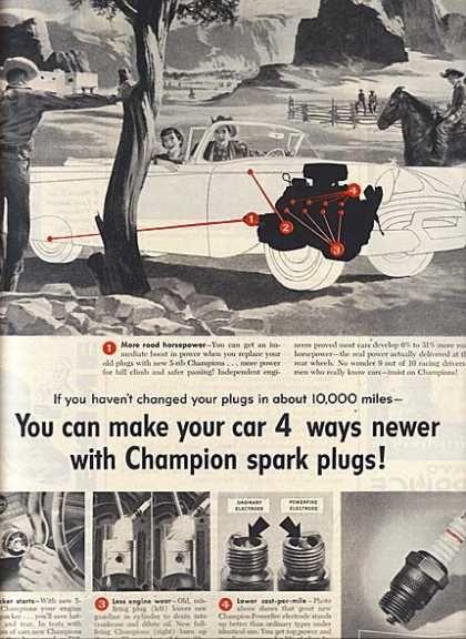Champion (1957)