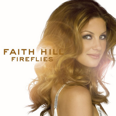 30 Early 2000s Country Songs That Will Make Your Day Better Faith Hill Tim Mcgraw Faith Hill Singer