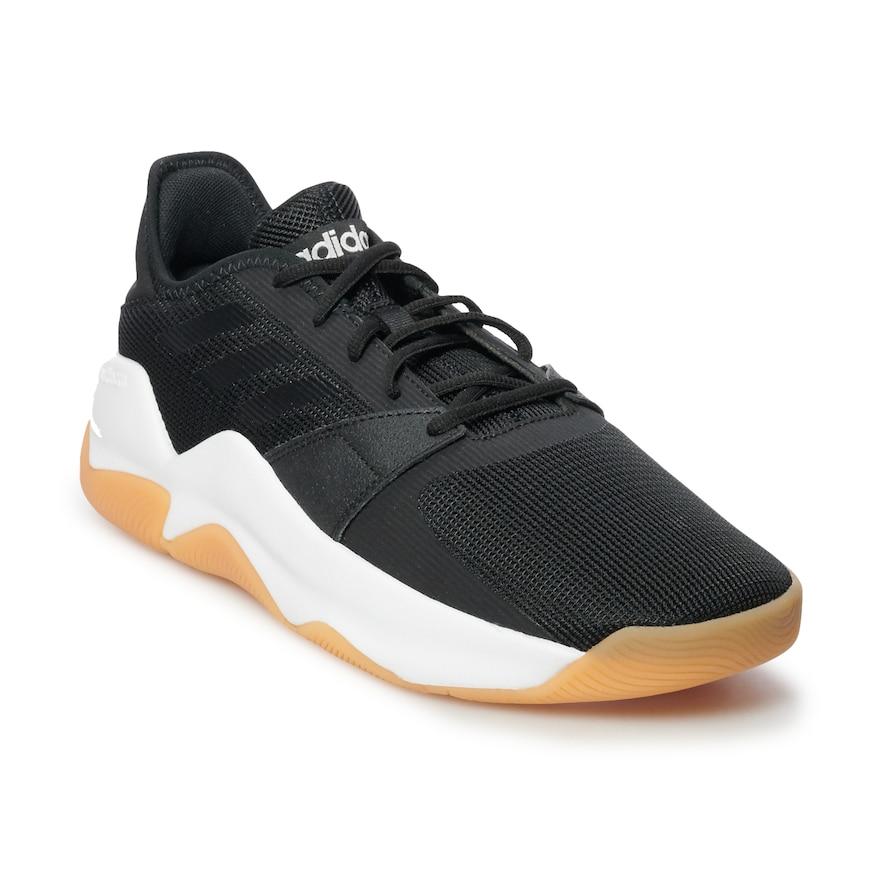 Adidas Streetflow Men s Basketball Shoes 8de1d12f0
