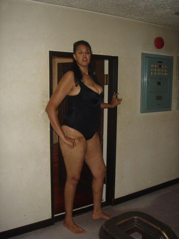 nude boy fucking sweet girl