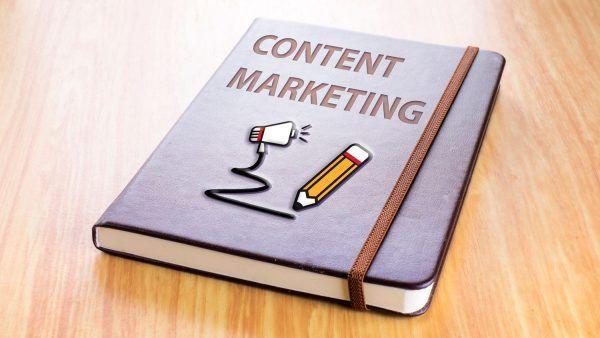 ¿Marketing de Autoridad el nuevo Marketing de Contenidos? | #marketingdecontenidos #marketingdeautoridad #marketing #socialmedia #contentmarketing