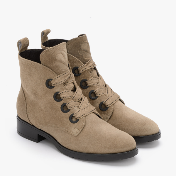 3iue8 M 5im Rylko Boots Army Boot Shoes