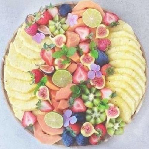 20 Ideas cheese platter ideas baby shower fruit displays