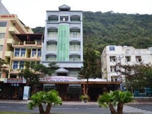 Cat Ba Island Hotels
