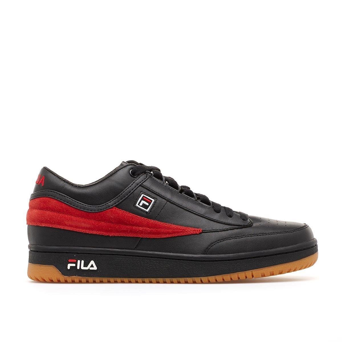 Adidas Jeremy Scott Sneakers Wings Blackout 2.0 Instinct shoes G00616 size 85