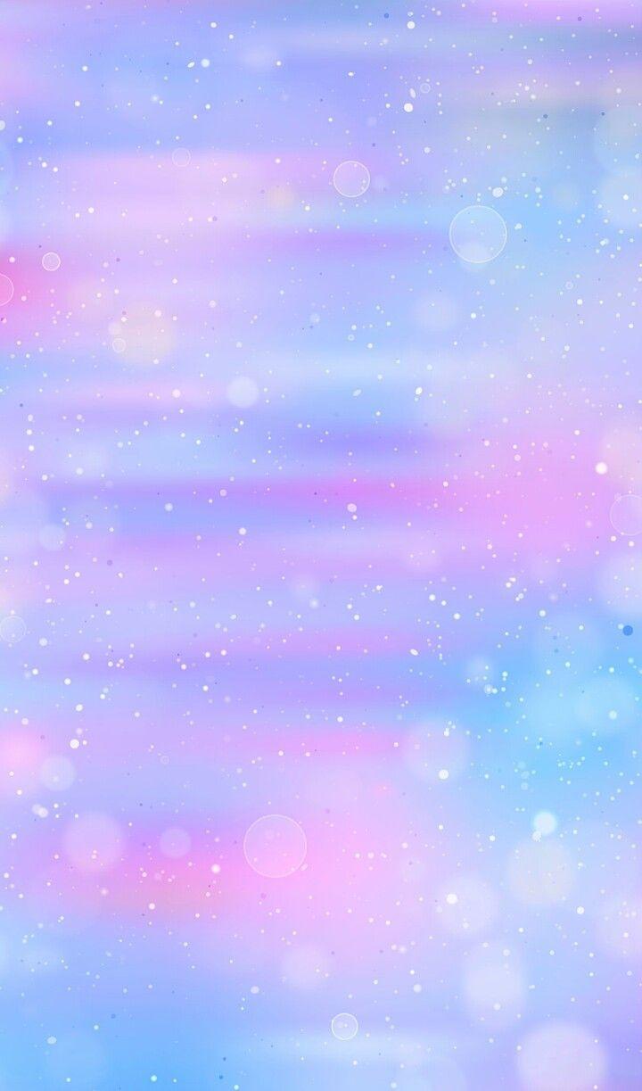 art, background, beautiful, beauty, cartoon, colorful, cute art, cute illustration, design, drawing, illustration, kawaii, light, lights, pastel, pattern, pink, purple, soft, texture, wallpapers, we heart it, beautiful art, purple background, pastel colo