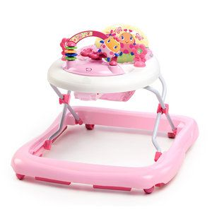 Baby Infant Activities Baby Toys Pretty In Pink