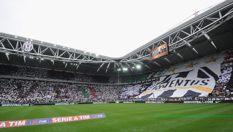 Google chrome themes juventus - Juventus Altra Cessione Eccellente In Dirittura D Arrivo