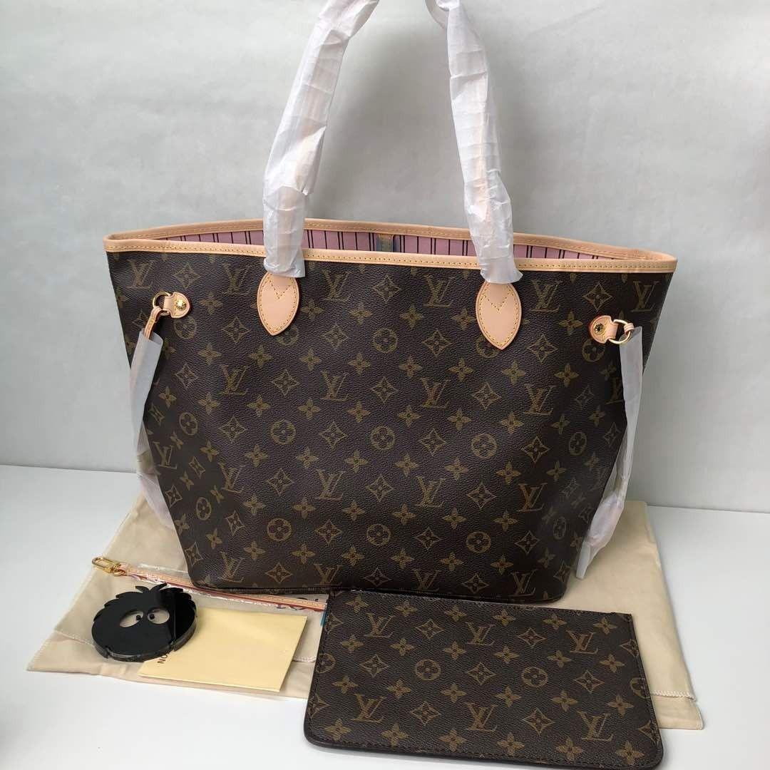 Most popular neverfull mm handbag a20cf92df5cf3