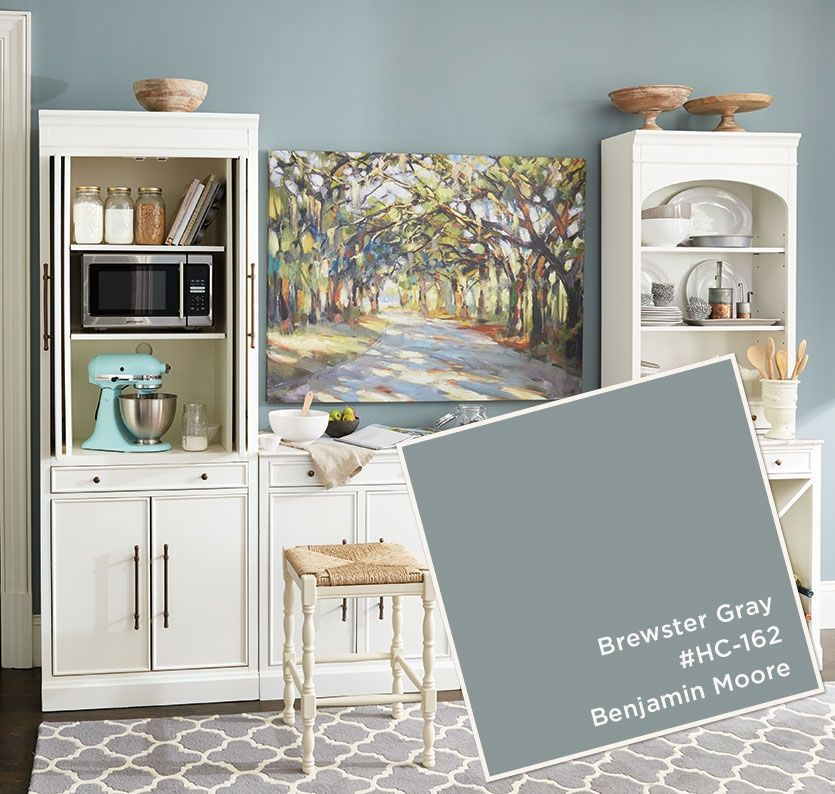 paint colors from ballard designs winter 2016 catalog catalog gray and benjamin moore