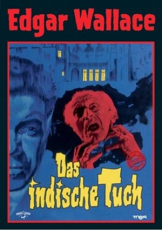 Fj Online Filmdatenbank Aktueller Bestand 2 338 Titel Altes Filmplakat Filme Klassiker Alte Filme
