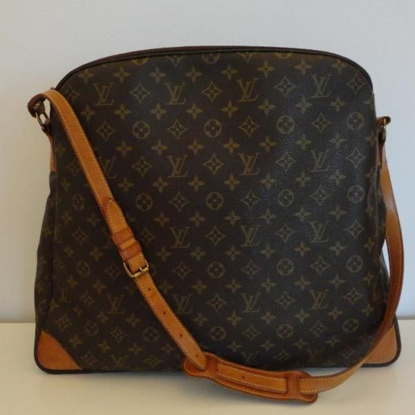 Michaelkorshandbags Louis Vuitton Handbags Usa Lv On Authentic Handbag Collection Bags