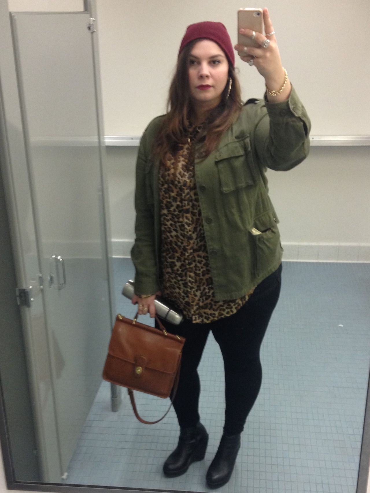 Too Fat To Be Hipster | Plus Size Fashion | Pinterest | Hipsters Clothes and Grunge