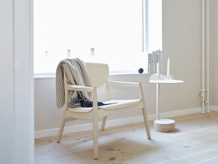 Form & Refine – the new Danish design brand championing