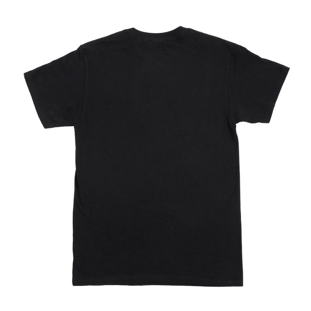 "Download Plain Black T Shirt Ç´""黑色tee Ç""¡å°å— Kaos"