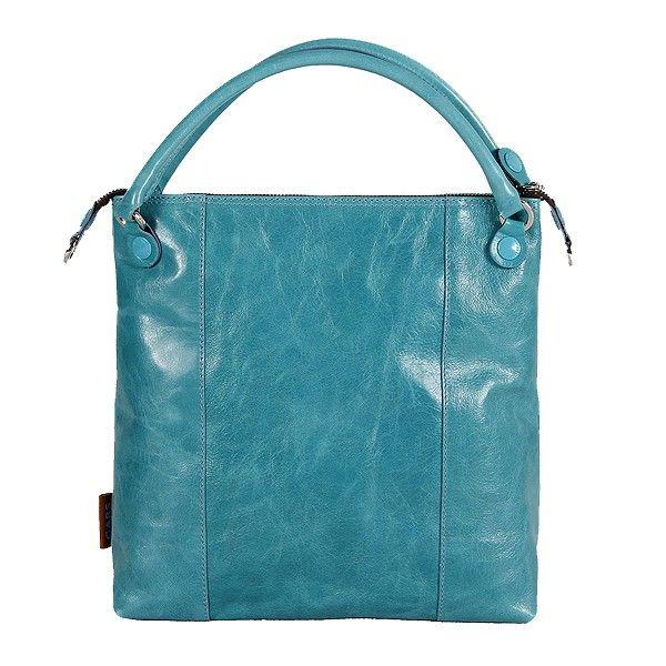 Das neue GABS Gsag Modell in Pistazie - Leder und Blumenfüssen ►►► http://www.modefreund.de/gabs-gsac-gr-m-e14-chic-tasche-taeuerkis/a-1460113392/ Rot, Purple, Orange, Pink, Türkis - GABS Taschen strahlen in Farbe! Gsac Henkeltasche sieht smart und elegant aus und bietet alles, was das Taschen-Herz begehrt!