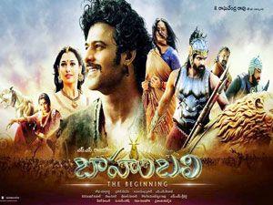 Baahubali Telugu Movie Show Timings In Usa Http Www Eknazar Com Movies Schedule M 3976 C 0 Baahubali Telugu Timings Movie Schedule Premiere Movies Showing