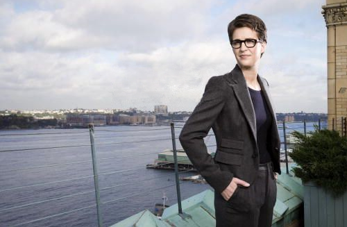 Pictures From Rachel Maddow Photo Shoot Hollywood - Google