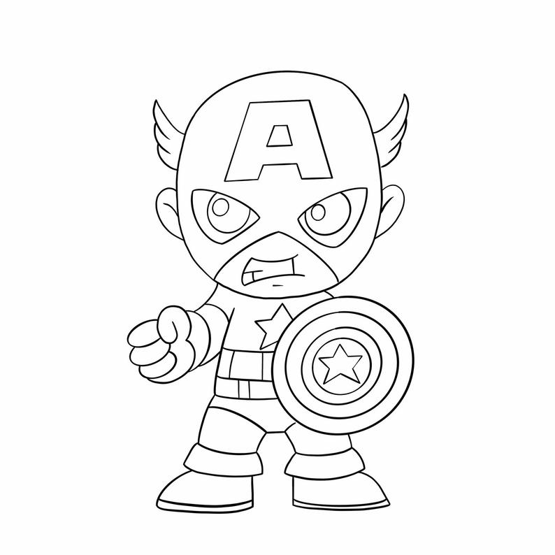 Png Iron Man Captain America Captain Marvel Black Widow Shazam Clipart Avengers Endgame Free Coloring Children Gift Dc Super Hero Coloring Sheets Avengers Coloring Pages Captain America Drawing
