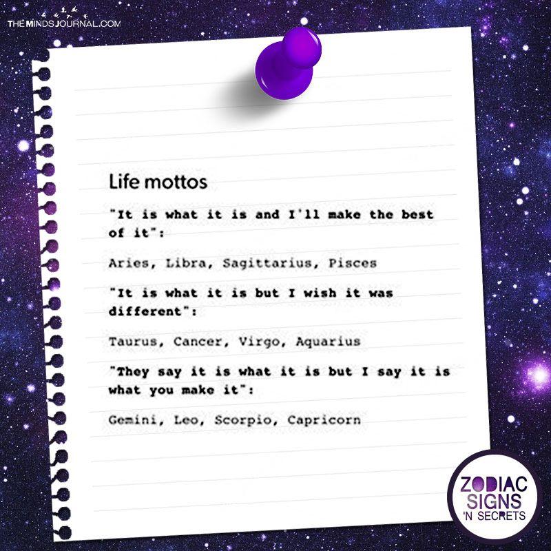 cancer born january 9 horoscopes