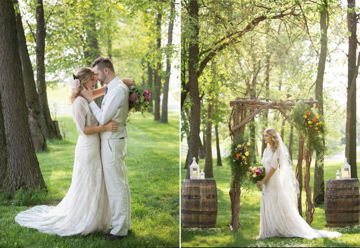 wedding picture locations akron ohio%0A Imagine It Photography   Cleveland Wedding Photographer