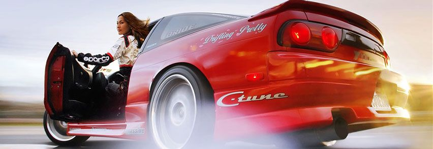 Nadine Love This Picture Nissan 180sx Have Fun Cool Photos