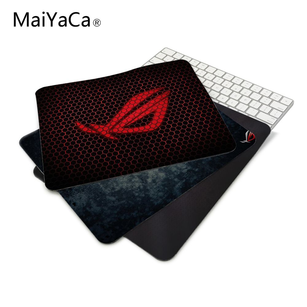 Mousepad Game of Thrones The Face for PC Computer Gaming Pad Mice Mat Anti-Slip