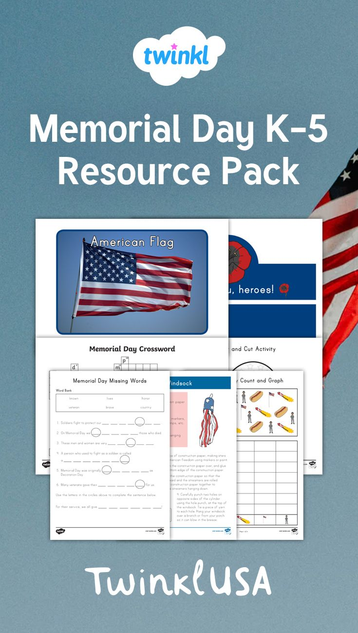 Old Fashioned K 5 Resources Photos - Math Worksheets Ideas ...