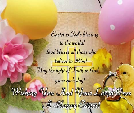 African american easter blessings gods blessing to the world free african american easter blessings gods blessing to the world free religious ecards greeting m4hsunfo Images