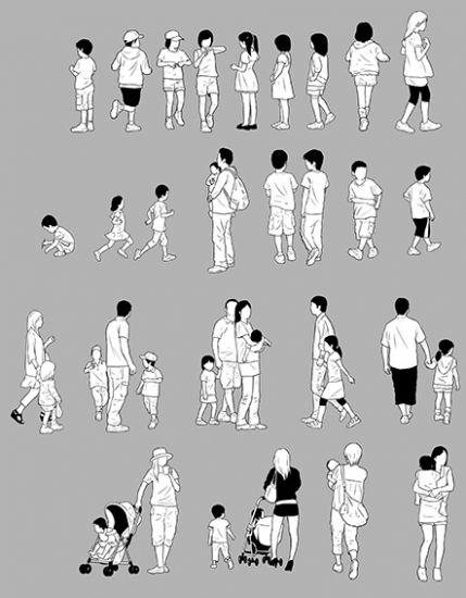 モンタージュ 漫画 ダウンロード