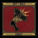 Shout! [CD], 21277160