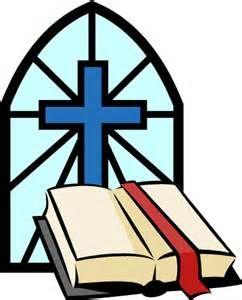 clip art bible cross yahoo search results yahoo image search rh pinterest co uk Holy Bible Clip Art Rugged Cross Clip Art